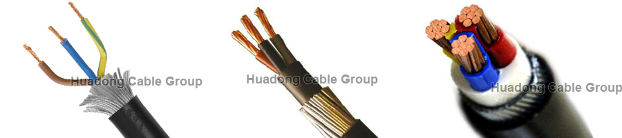 16mm armoured cable 3 core price for sales