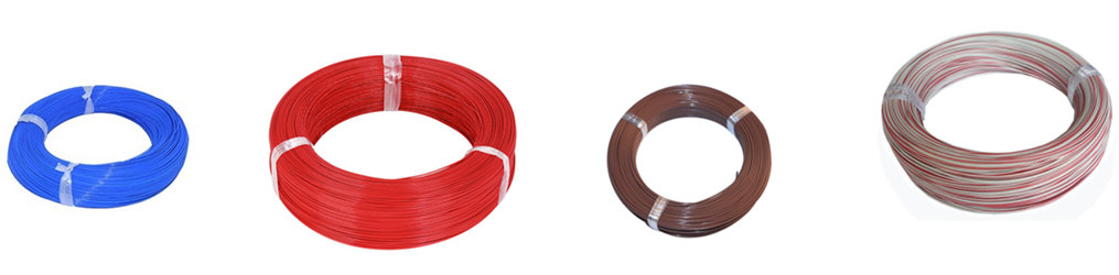 buy high temperature heat resistant wire factory price